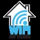 Wifi My Home