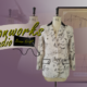 Fashionworkstudio